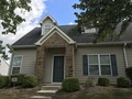 185 bridgewater cir