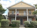 266 fern ridge ct