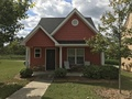 224 fern ridge ct