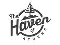 The haven of athens logo grey %283%29